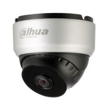 Dahua DH-IPC-MDW4330P-M12 (2.8 мм) 3Мп мобильная IP видеокамера