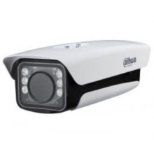 Dahua DH-ITC237-PU1B-IR 2Мп LPR IP видеокамера