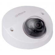Dahua DH-IPC-HDPW1420FP-AS (3.6 мм) 4 Мп водозащитная IP видеокамера