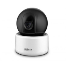 Dahua DH-IPC-A12P 720P Wi-Fi PT камера