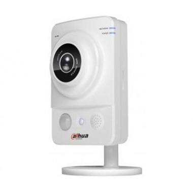 Dahua DH-IPC-KW12 1МП IP видеокамера