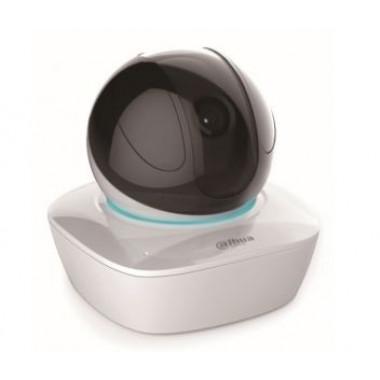 Dahua DH-IPC-A46P 2K H.265 Wi-Fi PT камера