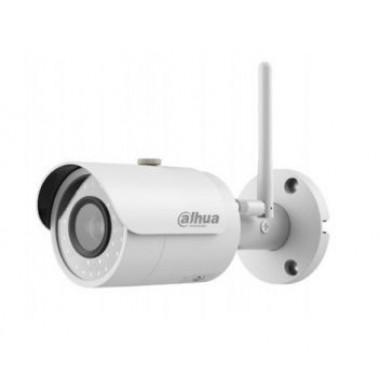 Dahua DH-IPC-HFW1120SP-W (2.8 мм) 1.3 Мп Wi-Fi видеокамера