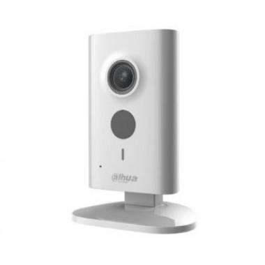 Dahua DH-IPC-C46P 2K H.265 Wi-Fi камера