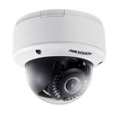 Hikvision DS-2CD4125FWD-IZ 2Мп LightFighter Smart IP видеокамера
