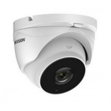 Hikvision DS-2CE56D8T-IT3ZE 2.0 Мп Ultra Low-Light EXIR видеокамера