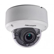 Hikvision DS-2CE56F7T-VPIT3Z 3.0 Мп Turbo HD видеокамера
