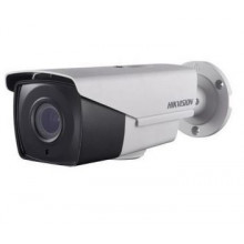 Hikvision DS-2CE16H1T-AIT3Z 5.0 Мп Turbo HD видеокамера