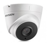Hikvision DS-2CE56H1T-IT3 (2.8 мм) 5.0 Мп Turbo HD видеокамера