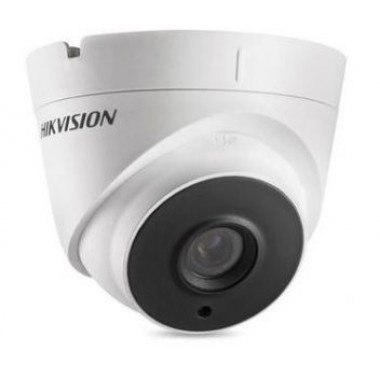 Hikvision DS-2CE56H1T-IT3 (2.8 мм) 5.0 Мп Turbo HD видеокамера