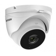 Hikvision DS-2CE56H1T-IT3Z 5.0 Мп Turbo HD видеокамера