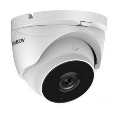 Hikvision DS-2CE56H1T-IT3Z 5.0 Мп Turbo HD видеокамера
