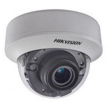 Hikvision DS-2CE56H1T-VPIT3Z 5.0 Мп Turbo HD видеокамера