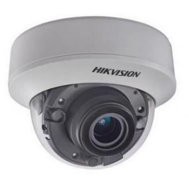 Hikvision DS-2CE56H1T-ITZ 5.0 Мп Turbo HD видеокамера