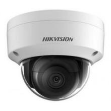 Hikvision DS-2CD2185FWD-I (2.8 мм) 8Мп IP видеокамера