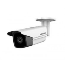 Hikvision DS-2CD2T85FWD-I8 (4 мм) 8Мп IP видеокамера