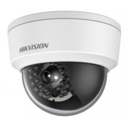 Hikvision DS-2CD2120F-IS (6 мм) IP видеокамера