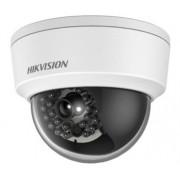 Hikvision DS-2CD2110F-I (4мм) IP видеокамера