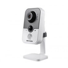 Hikvision DS-2CD2442FWD-IW (4 мм) IP видеокамера