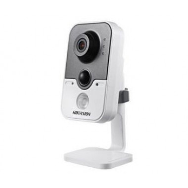 Hikvision DS-2CD2420F-IW (4 мм) IP видеокамера