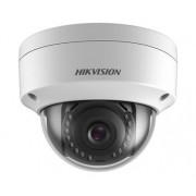 Hikvision DS-2CD1123G0-I (2.8 мм) 2 Мп ИК видеокамера