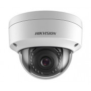Hikvision DS-2CD2121G0-IS (2.8 мм) 2 Мп ИК сетевая видеокамера