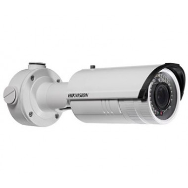 Hikvision DS-2CD4212FWD-IZ 1.3 МП IP видеокамера