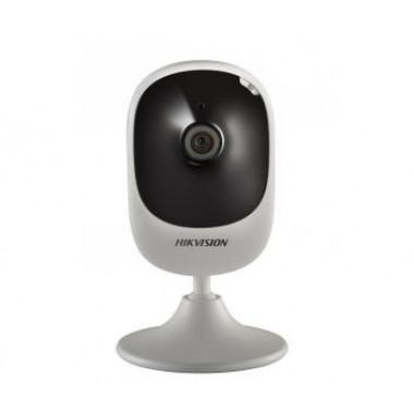 Hikvision DS-2CD1402FD-IW (2.8 мм) IP видеокамера
