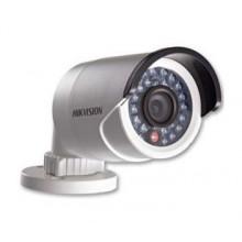 Hikvision DS-2CD2010F-I (6мм) IP видеокамера