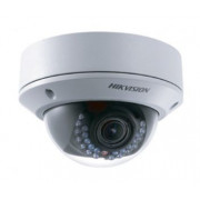 Hikvision DS-2CD2742FWD-IS 4 Мп IP видеокамера