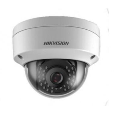 Hikvision DS-2CD1121-I (6 мм) 2Мп IP видеокамера