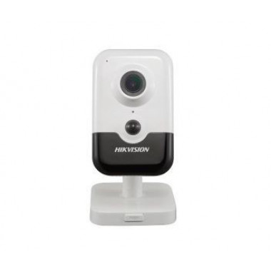 Hikvision DS-2CD2443G0-IW (2.8 мм) 4 Мп Wi-Fi IP видеокамера