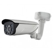 Hikvision DS-2CD4665F/P-IZS 6Мп IP видеокамера