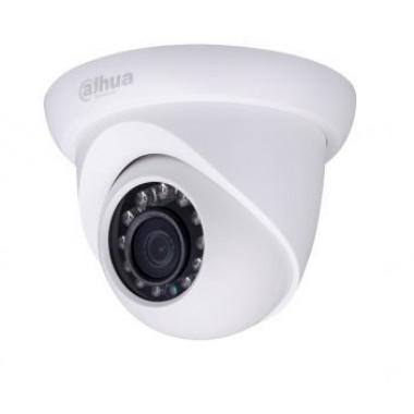 Dahua DH-IPC-HDW1220S (3.6 мм) 2МП IP видеокамера