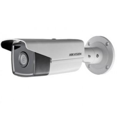 Hikvision DS-2CD2T25FHWD-I8 (12 мм) 2Мп Ultra-Low Light IP видеокамера