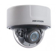 Hikvision DS-2CD5126G0-IZS (2.8-12 мм) 2 Мп ИК сетевая видеокамера