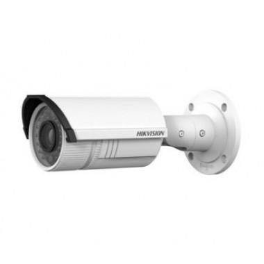 Hikvision DS-2CD2622FWD-DIS 2 Мп IP видеокамера