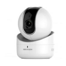 Hikvision DS-2CV2Q21FD-IW (2.8 мм) 2МП IP видеокамера