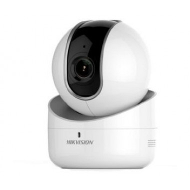 Hikvision DS-2CV2Q21FD-IW (2.8 мм) 2МП Wi-Fi IP видеокамера