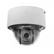 Hikvision DS-2CD4D26FWD-IZS 2 Мп Ultra Low Light Smart видеокамера
