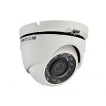 Hikvision DS-2CE56D0T-IRMF (3.6 мм) 2МП 1080p HD видеокамера