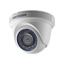 Hikvision DS-2CE56D0T-IRPF (2.8 мм) 2 Мп HD видеокамера