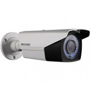 Hikvision DS-2CE16D0T-VFIR3F 2 Мп HD видеокамера