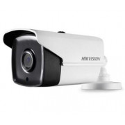 Hikvision DS-2CE16D8T-IT5E (3.6 мм) 2 Мп Ultra-Low Light PoC HD видеокамера