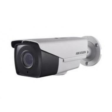 Hikvision DS-2CE16D8T-IT3ZE 2 Мп Ultra-Low Light PoC видеокамера