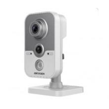 Hikvision DS-2CE38D8T-PIR (2.8 мм) 2 Мп Ultra-Low Light PIR видеокамера