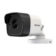 Hikvision DS-2CE16D8T-ITE (2.8 мм) 2.0 Мп Ultra Low-Light PoC EXIR видеокамера