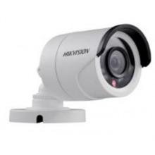 Hikvision DS-2CE16C0T-IRF (3.6 мм) 720p HD видеокамера