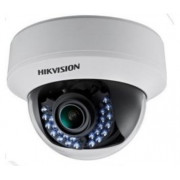 Hikvision DS-2CE56D0T-VFIRF 2 Мп HD видеокамера