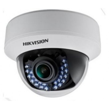 Hikvision DS-2CE56D0T-VFIRF 2 Мп HD видеокамера